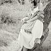 Carley Senior Pics '17 1932