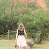 Carley Senior Pics '17 103