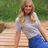 Carley Senior Pics '17 213