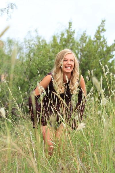 Carley Senior Pics '17 274