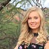 Carley Senior Pics '17 121