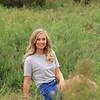 Carley Senior Pics '17 227
