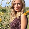 Carley Senior Pics '17 053