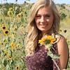 Carley Senior Pics '17 051