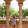 Carley Senior Pics '17 039