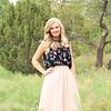 Carley Senior Pics '17 139