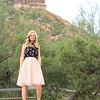 Carley Senior Pics '17 111