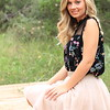 Carley Senior Pics '17 163