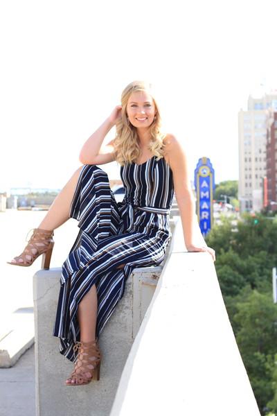 Carley Senior Pics '17 072