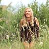 Carley Senior Pics '17 268