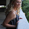 Carley Senior Pics '17 098