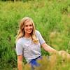 Carley Senior Pics '17 2291