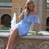 Carley Senior Pics '17 034