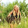 Carley Senior Pics '17 2741