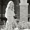 Carley Senior Pics '17 0231