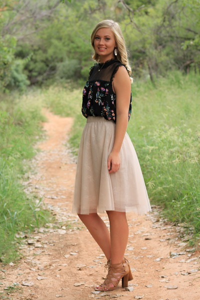 Carley Senior Pics '17 157