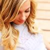 Carley Senior Pics '17 2151