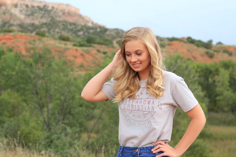 Carley Senior Pics '17 235