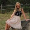 Carley Senior Pics '17 108
