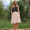 Carley Senior Pics '17 177