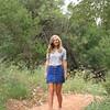 Carley Senior Pics '17 222