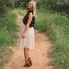 Carley Senior Pics '17 150