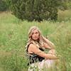 Carley Senior Pics '17 143
