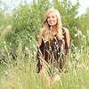Carley Senior Pics '17 253