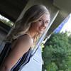 Carley Senior Pics '17 102