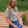 Carley Senior Pics '17 212