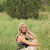 Carley Senior Pics '17 145