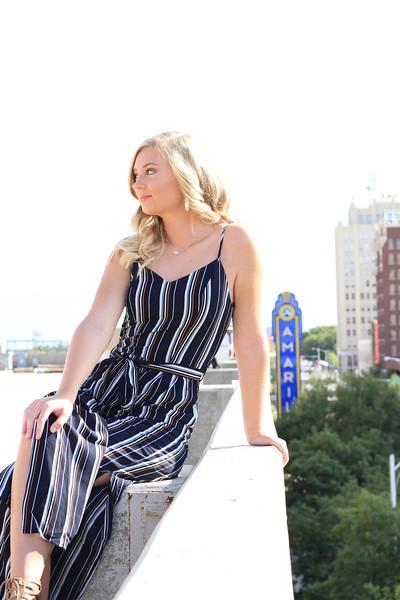 Carley Senior Pics '17 077