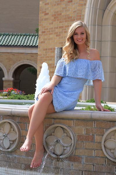 Carley Senior Pics '17 033