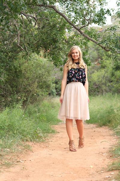 Carley Senior Pics '17 156