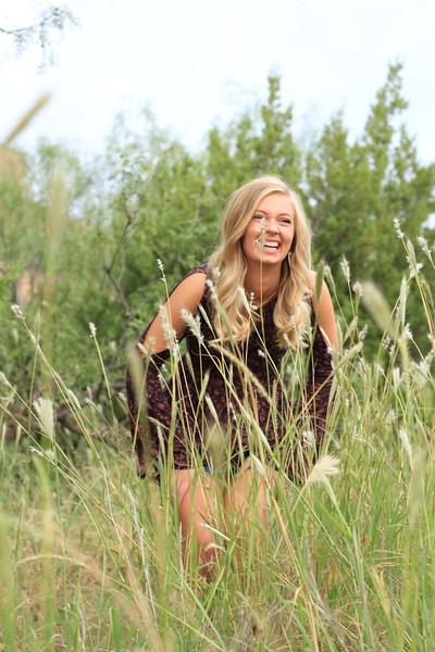 Carley Senior Pics '17 273