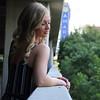 Carley Senior Pics '17 094