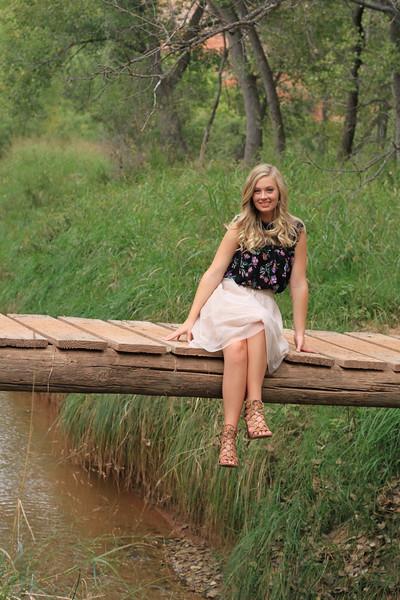 Carley Senior Pics '17 169