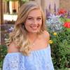 Carley Senior Pics '17 050