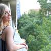 Carley Senior Pics '17 092