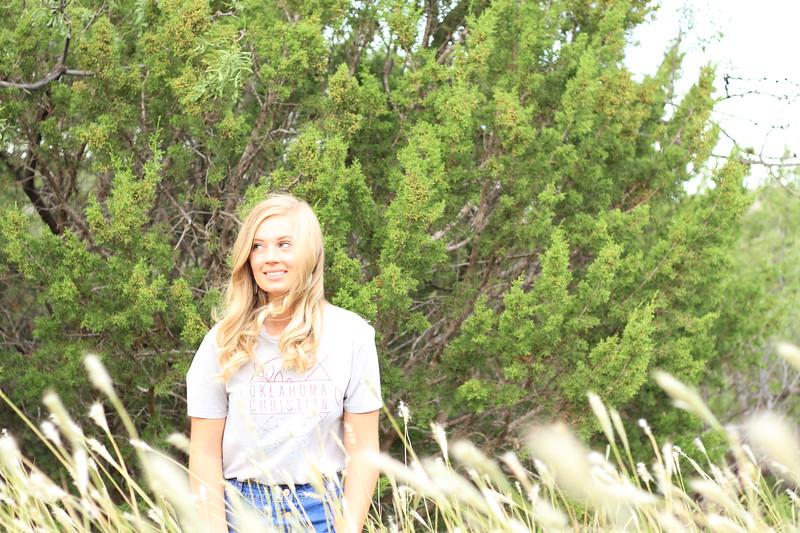Carley Senior Pics '17 240