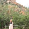 Carley Senior Pics '17 104