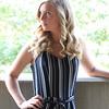 Carley Senior Pics '17 084