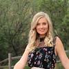 Carley Senior Pics '17 109