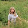 Carley Senior Pics '17 226