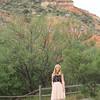 Carley Senior Pics '17 105