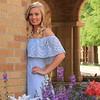 Carley Senior Pics '17 044