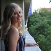 Carley Senior Pics '17 101