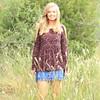 Carley Senior Pics '17 246