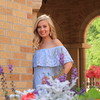 Carley Senior Pics '17 045