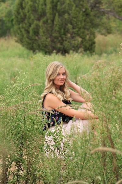 Carley Senior Pics '17 144